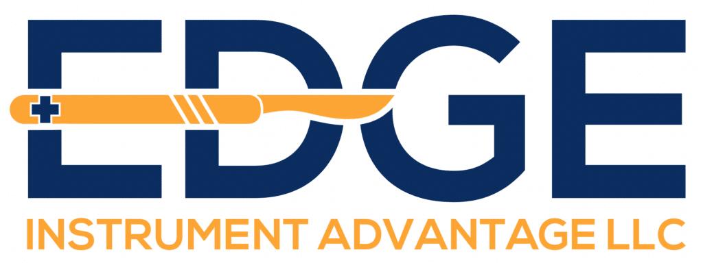 Edge Instrument Advantage